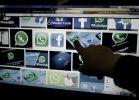 חדשות טכנולוגיה, טכנולוגי 'סטטוסים מצייצים' תובעים את פייסבוק