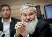 הישג לבית היהודי בבחירות לרבנות נשר
