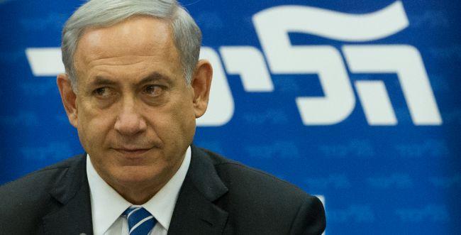 'ראשי רשויות ביהודה ושומרון ינטשו את הליכוד'