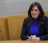 """חדשות חוטובלי: """"הבית היהודי לא יכולה לטעון לקיפוח"""""""