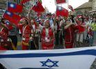 """יהדות, על סדר היום הנוצרים """"ידידי ישראל"""" מסוכנים לא פחות"""