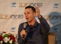 עמית סגל הגיש תביעה נגד עיתונאי ב-'הארץ'