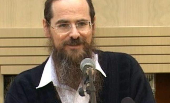 למי הצביע הרב שמואל טל בבחירות האחרונות?