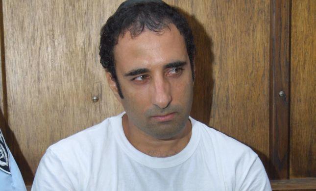 חגי עמיר: אין לנו הוכחה שיגאל הרג את רבין