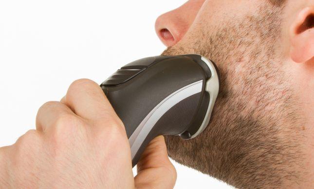 הרב אבינר: אסור להתגלח במכונות הגילוח החדישות