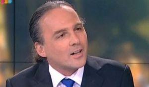 חדשות טלוויזיה, טלוויזיה ורדיו אבישי בן חיים מטיל פצצה: זה מה שאצביע בבחירות