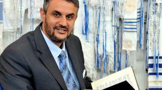 חדשות, חדשות בארץ ביטול חוק הגיור: זעם אצל הרפורמים והקראים