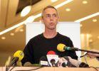 חדשות, חדשות פוליטי מדיני 'אף אחד לא מתגעגע לגוש קטיף, אפילו המפונים'