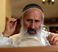 """יהדות, פרשת שבוע האם דבריו של בלעם עברו """"עריכה"""" של משה רבנו?"""