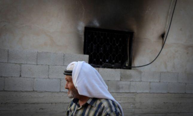 עשרות רבני הציונות הדתית בקריאה: לא תרצח