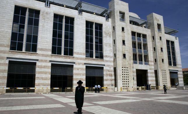 חדש: עיריית י-ם תממן בתי מדרש פלורליסטים