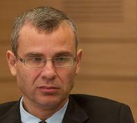 """חדשות, חדשות פוליטי מדיני לוין נגד בג""""צ: בית המשפט העליון אינו מחוקק"""