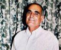 המשטרה: רצח דוד בר קפרא - שוד שהסתבך