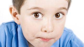 בשבילך הורים ומחנכים, הילד מחכה שנשוויץ בו