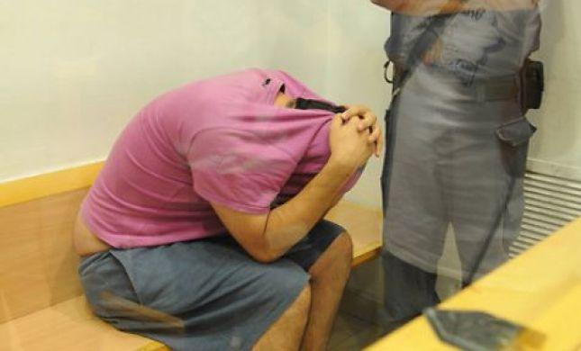 מנהל 'פרחי באר שבע' נידון ל-11 שנות מאסר
