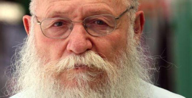 """הרב דרוקמן: """"הגיור האלטרנטיבי - הרס חיי התורה"""""""