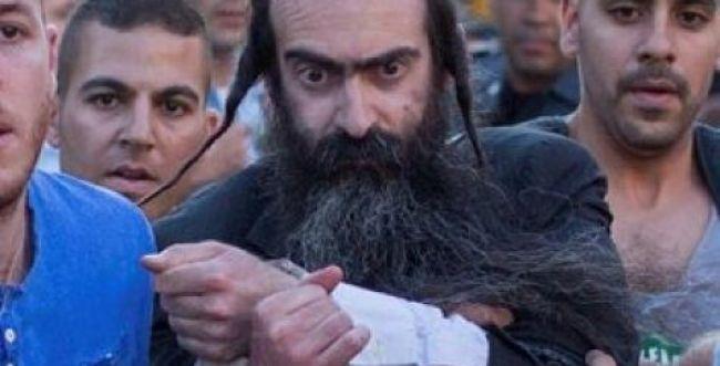 כתב אישום נגד שליסל: רצח ושישה נסיונות לרצח