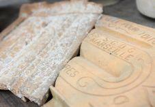 האם אלה שרידי הספינה שטבעה לפני 100 שנה?
