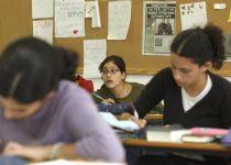 80 תיכונים סרוגים ברשימת מצטייני משרד החינוך