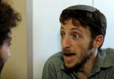 צפו בחדש של חבורת 'אנדרדוס': חבר אמת