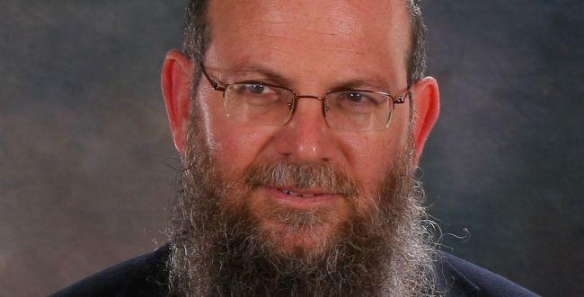 הרב וסרמן: שבתון ביום ראשון - אל תיפלו בפח