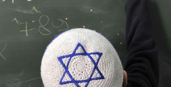 משרד החינוך: ההפרדה בחינוך הדתי לא תבוטל