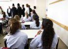 חדשות המגזר, חדשות קורה עכשיו במגזר שמות הרבנים שבנותיהם לא היו מתקבלות לסמינר