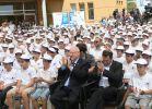 חדשות המגזר, חדשות עולם הישיבות הנשיא ריבלין פתח את שנת הלימודים בפדואל
