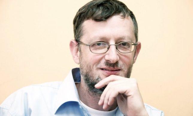 הרב בני פרל: הפחד של גל אוחובסקי והפחד שלי