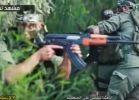 רץ ברשת, תרבות הקליפ החדש של חמאס; חידוש לאייל גולן; צפו