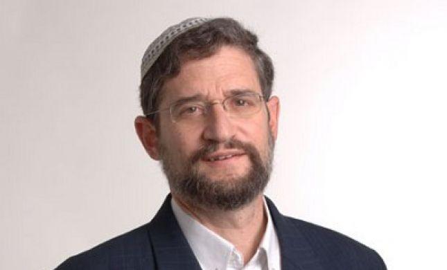 """חרם על ערבים - """"פסול מבחינה מוסרית ויהודית"""""""