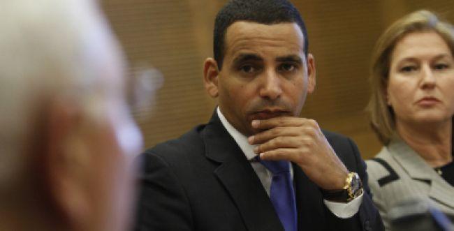 'גועל נפש': ציוץ מכוער של יואל חסון מסעיר את הרשת