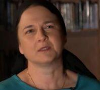 חדשות המגזר, חדשות קורה עכשיו במגזר ברוך דיין האמת: נפטרה הרבנית רונית לוינשטיין מעלי