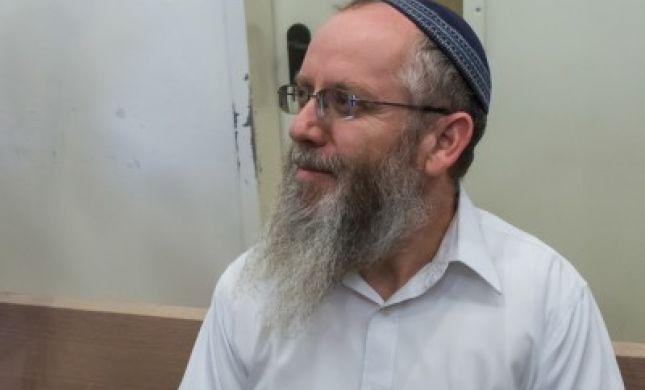 רבנים יתכנסו כדי למנוע את 'עזרא שיינברג' הבא