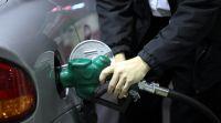 """חדשות כלכלה, כלכלה ונדל""""ן מהרו לתדלק: שוב עלייה נוספת במחירי הדלק"""