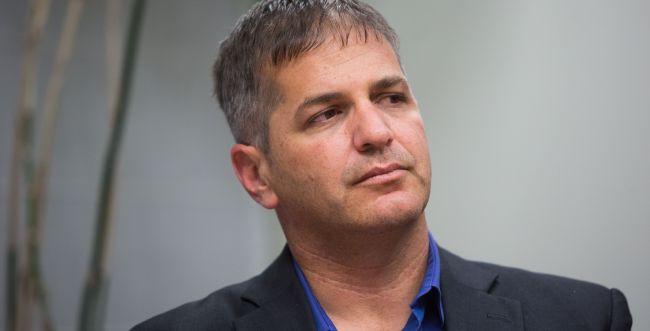 יואב קיש מאיים: לא אצביע בעד ביטול חוק הגיוס