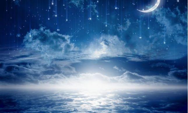 """מקץ: """"בחלום אדבר בו"""" או """"חלומות שווא ידברו""""?"""