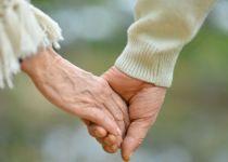 'ויחי' בראי הזוגיות: מבית תוסס ופעיל לבית ריק