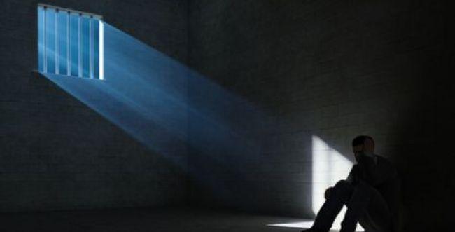 סערת העינויים: אחד העצורים ניסה להתאבד