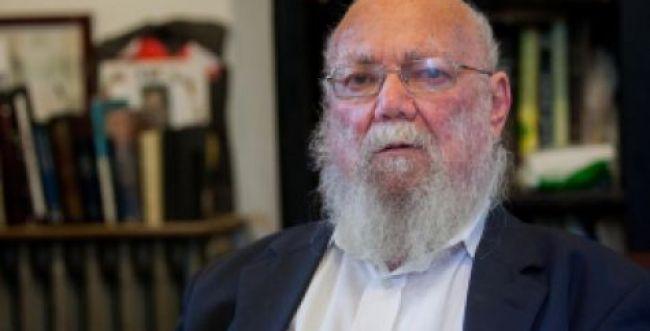 """הרב קוק התנגד לתופעת """"תג מחיר"""" / דעה"""