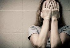 תלונות לפורום תקנה: מפקח בחינוך הדתי הטריד נשים