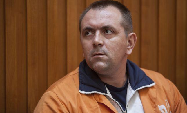 העליון: רומן זדורוב הורשע ברצח תאיר ראדה