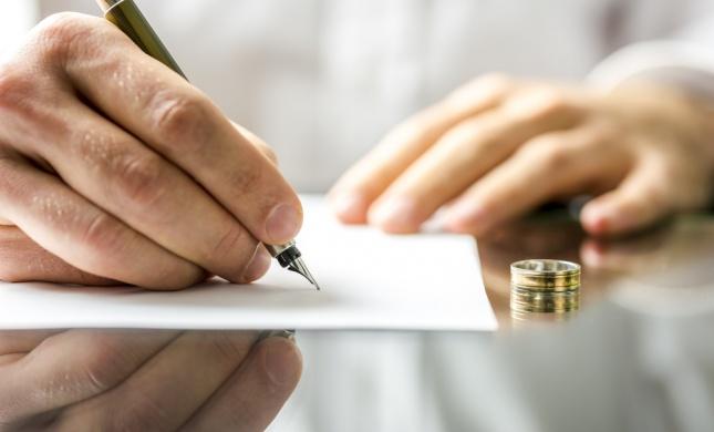 גם הרב ליאור: הסכם קדם נישואים פוסל את הגט