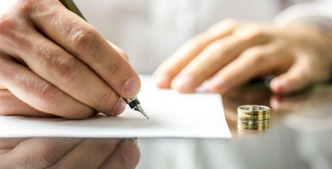 הסכם קדם נישואין בלי הסכמה של רבנים/ תגובה