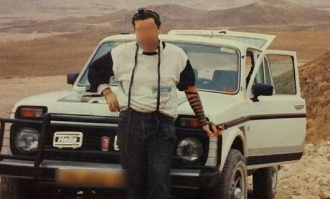 """פרשת """"עזרא לנדרובר"""": שר החינוך ידע ולא פעל"""