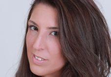 ברנז'ה: אירית שגב מונתה לדוברת של ערוץ 20
