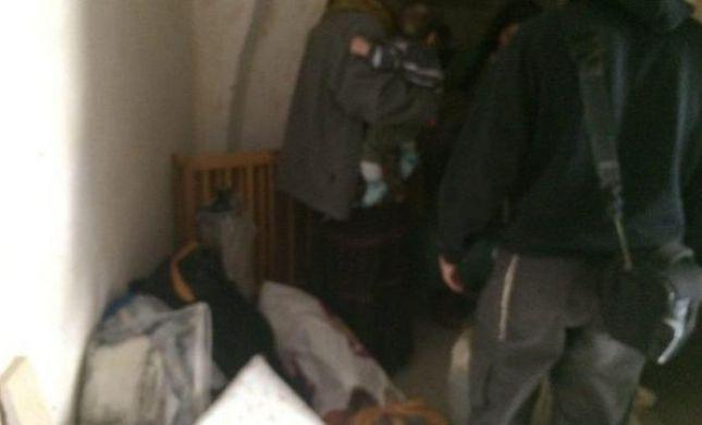 הלם בחברון: יהודים רכשו בחשאי בתים מערבי