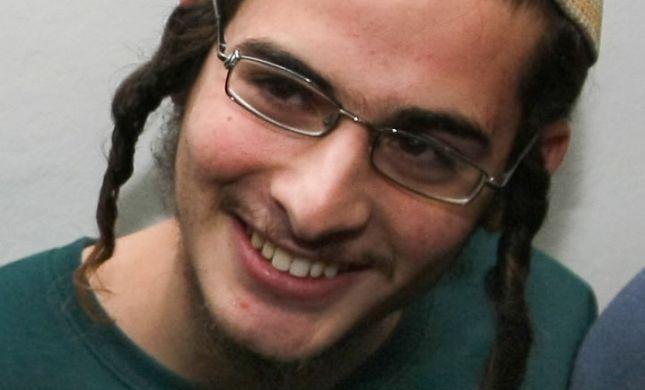 """שו""""ת: שביתת הרעב של מאיר אטינגר- נגד ההלכה"""