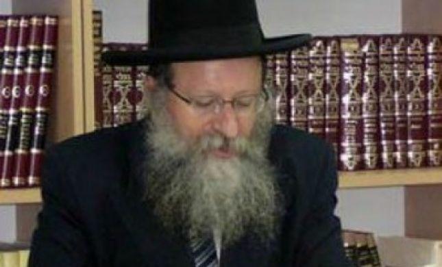 """הכותל הרפורמי: """"בזיון כל ההיסטוריה היהודית"""""""