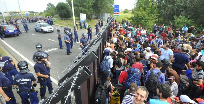 מה אנחנו יכולים ללמוד מהמשבר באירופה?